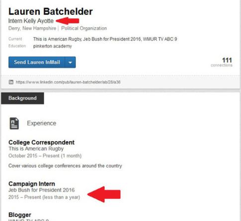 Lauren-Batchelder-LinkedIn