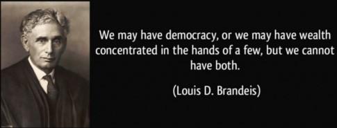 Louis-D-Brandeis-quote
