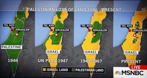 MSNBC-Israel-Stealing-Palestine