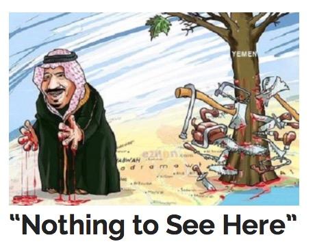 Saudi Arabia-1