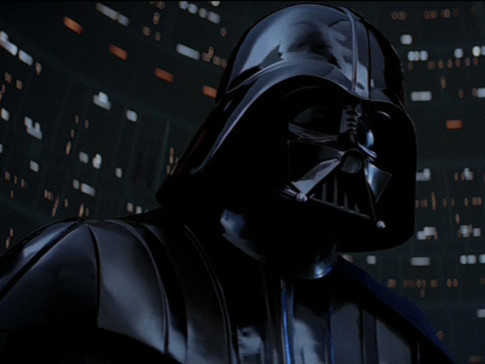 Star-Wars-Darth-Vader