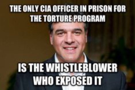Torture-Whistleblower