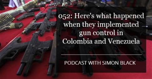 Venezuela-guns1