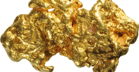 gold-nugget-currency