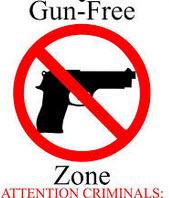 gun-control