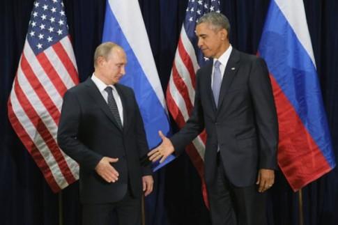 obama handshake_0