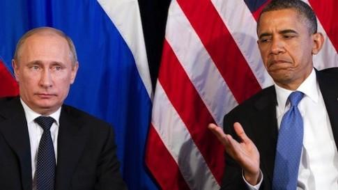 putin_obama_looking_away