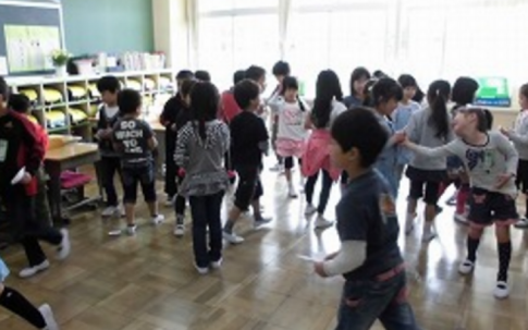 112-of-173-children-diagnosed-with-thyroid-abnormality-in-Kashiwa-city-Chiba-800x500_c