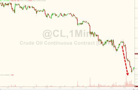 20151112_oil