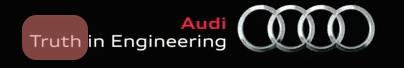 AudiTeaser