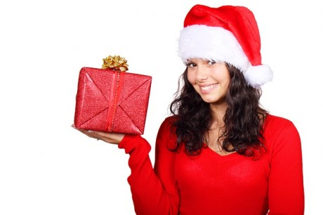 Christmas-Gift-Public-Domain-460x306