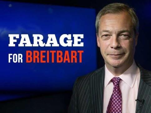 Farage-for-Breitbart