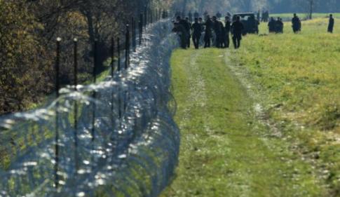 Fence_0