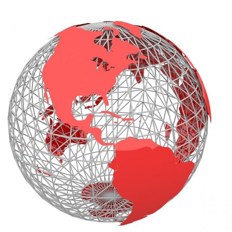 Globe-Interconnected