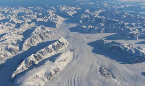 Heimdal-Glacier-NASA
