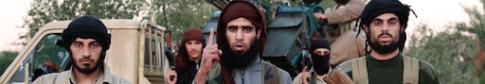 ISISWrapFinal