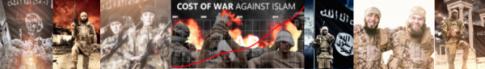 ISISwrap_0