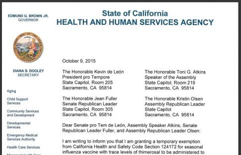 Mercury-flu-shots-exemption-California-640
