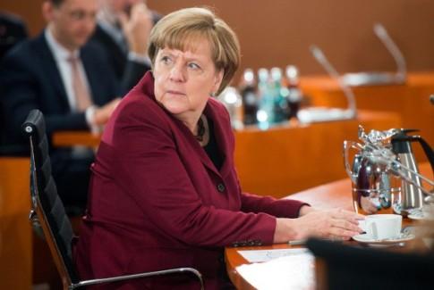 Merkel-Flüchtlinge-Einwanderung-Afrika