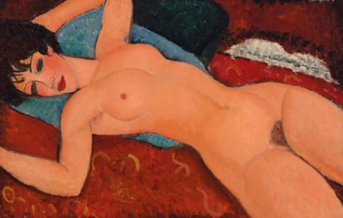 Modigliani_0
