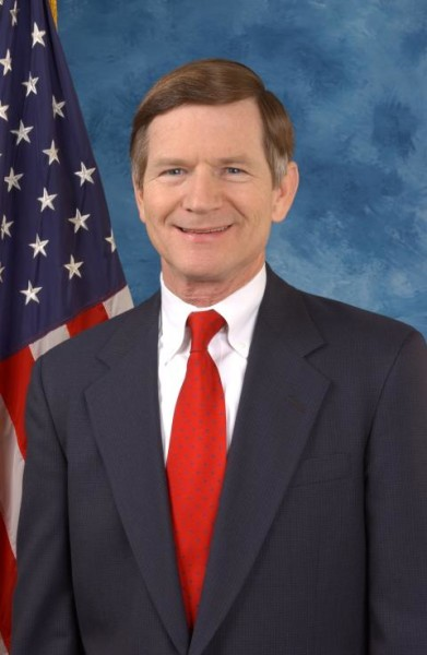 Representative-Lamar-Smith