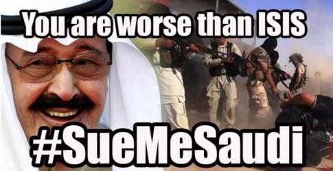 Saudi-Arabia-Twitter