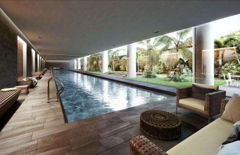 Swimming-pool-and-underground-garden-1200x775