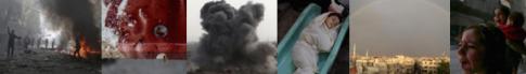 Syria-Death-of-Damascus