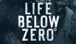 Zero_0