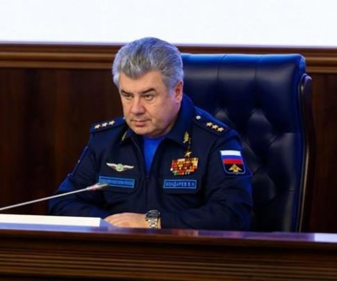 bondarev_0