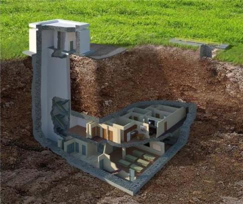 bunker 1_0