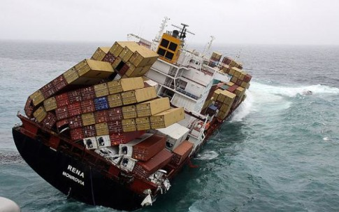 containership_0
