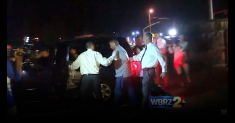 cop-arrested1