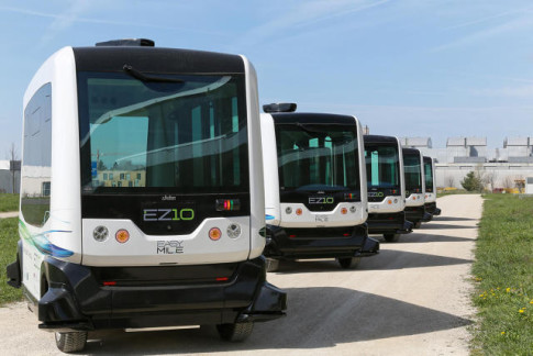 inline-s-3-robot-buses-are-coming-to-a-san-francisco-suburb