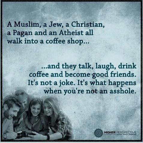 jewarabchritiancoffee