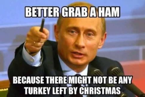 no-turkey-left