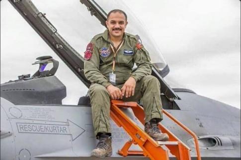 turkish pilot 2