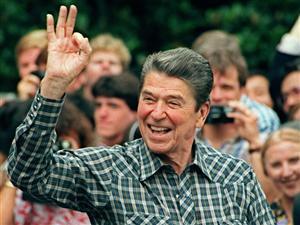 666-Reagan