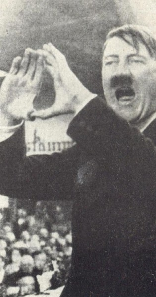 Adolf-Hitler-Illuminati-hand-sign