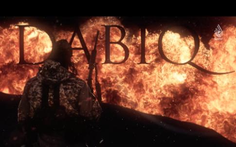 Dabiq_0