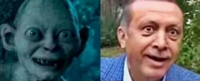 ErdoganGollum2_0