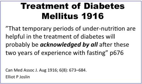 FastingCuresDiabetes2