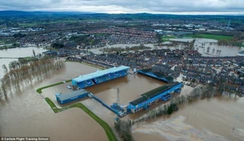 Flood-UK