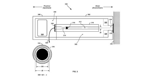 Google-Wants-to-Patent-a-Blood-Sucking-Smartwatch-2
