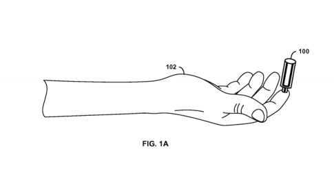 Google-Wants-to-Patent-a-Blood-Sucking-Smartwatch-3