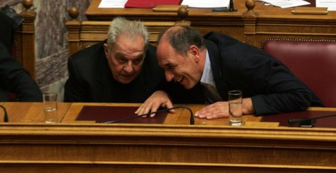 Greeks Watch Passively as Government Drains Them Dry.jpg