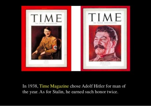Hitler-Stalin-Time-Peron-Of-The-Year