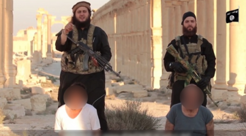 ISIS-Germany-2