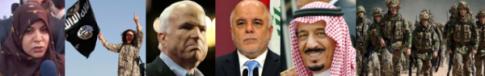 IraqWrapFinal_0