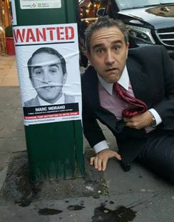 Mark-Morano-wanted-climate-criminal